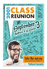 class reunions website 160 best class reunion images on class reunion ideas