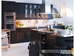 Lidingo Kitchen Cabinets 17 Best Ikea Lidingo Kitchens Images On Pinterest Ikea Kitchen