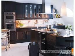 Lidingo Kitchen Cabinets 17 Best Ikea Lidingo Kitchens Images On Pinterest Ikea Kitchen