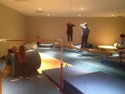 Gymnastics Room Decor Best 25 Gymnastics Room Ideas On Pinterest Gymnastics Bedroom
