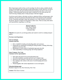 cleaning resume samples cdl resume resume cv cover letter cdl resume homey inspiration cdl resume 7 truck driver resume sample and tips simple but serious
