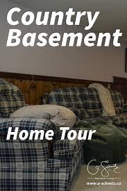 100 design my basement innovative basement ideas on a