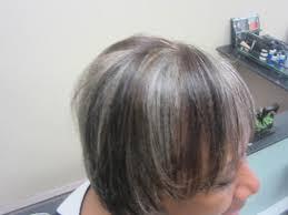 doing low lights on gray hair 81 best silver hair images on pinterest short hair going gray