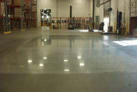 polishmaxx polished concrete contractor in iowa illinois gloss