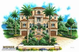luxury mediterranean house plans mediterranean house plans unique mediterranean house plans home