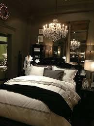 small bedroom decor ideas stunning luxury small bedroom ideas renovate your livingroom