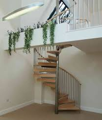 Curved Stairs Design Spiral Staircases From Albion Design Specialist Uk Spiral