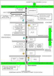 map usj 21 tenryu m sdn bhd malaysia independent supplier seller of
