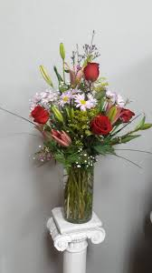 socal cremations granada florist flower delivery by floral expression by