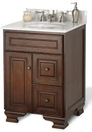 24 inch deep cabinets hawthorne 24 inch vanity 22 inches deep does not come with counter