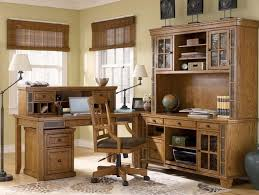 Antique Home Office Furniture Antique Home Office Furniture Home Office Vintage Home Office