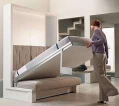 Home Interior Furniture Design Design Of Home Furniture Best 10 Modern Home Design Of Furniture