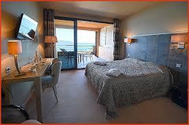 chambre hote figari chambre hote figari lovely chambre chambre hote figari hd
