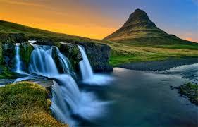 Landscape Photography Landscape Photography Tips