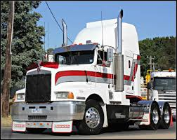 t600 kenworth custom kenworth t600 kenworth t600 rbbrown96 flickr