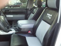 2008 toyota tundra seat covers gibson67 2008 toyota tundra cabsr5 4d 6 1 2 ft specs