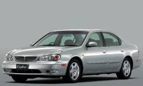 nissan cefiro 1998 nissan cefiro 25 excimo a33 specifications carbon dioxide