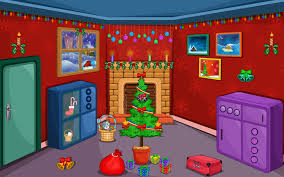 escape puzzle christmas santa android apps on google play