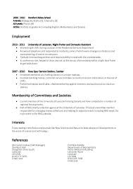 What To Put As Skills On Resume What To Put On A Resume For Skills Lukex Co