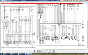 renault clio wiring diagram manual wiring diagram