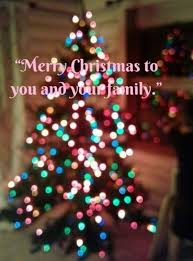 144 best merry images printable pictures free hd