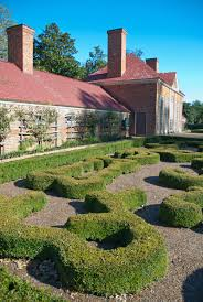 virginia native plants list 8 historic gardens that are truly american beauties mount vernon