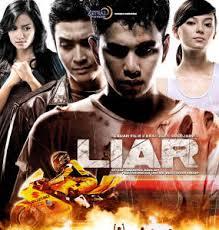 judul film balap mobil mozza asia