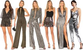 what to wear for new year new years sparkle blue mountain