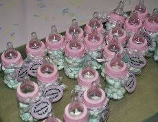 baby shower favor ideas candy baby shower favor ideas