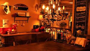 accessoires cuisine paris mobilier québec accueil zip international