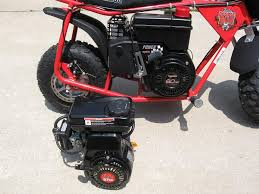 baja doodle bug mini bike 97cc 4 stroke engine manual s bb mini bike build motorized bicycle engine kit forum