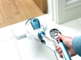 location nettoyeur vapeur pour canapé nettoyeur vapeur tissu canape location nettoyeur vapeur pour canape