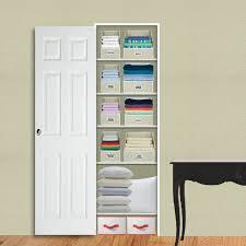 small bathroom closet ideas linen closet for small bathroom linen closet ideas for your house