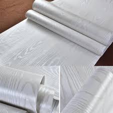 online get cheap wood grain contact paper aliexpress com