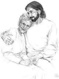 shangrala u0027s jesus laughing art jesus pinterest jesus