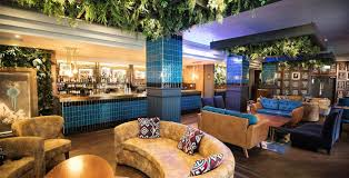 Top Bars Newcastle Newcastle Hotels Boutique Hotels In Newcastle Malmaison Hotels