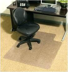 Computer Desk Floor Mats Office Floor Mats Happyhippy Co