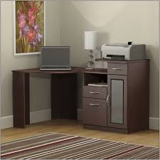 computer corner desk furniture desk home design ideas