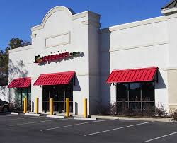 Commercial Building Awnings Custom Metal Awnings Commercial And Residential Mobile Area And