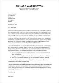 cover letter help exle of cover letter for resume malaysia cover letter