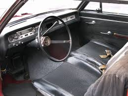 rambler scrambler an h of a car 1965 rambler american 440 h