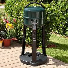 Char Broil Patio Grill by Char Broil Grills Gas Grill Reviews U0026 Ratings Gas Patio Caddie
