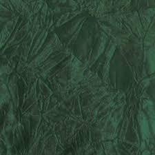 Crushed Velvet Fabric Upholstery Crushed Velvet