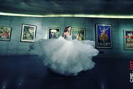 wedding shops esposa wedding dresses in lebanon bridal dresses in lebanon