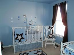 Nursery Room Rocking Chair by 12 Great Ideas For Baby Boy U0027s Rooms That You Can Implement