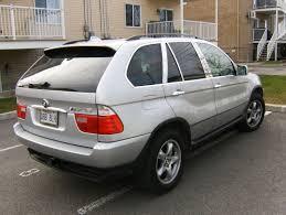 bmw x5 2002 price bmw x5 2002 urgent autos nigeria