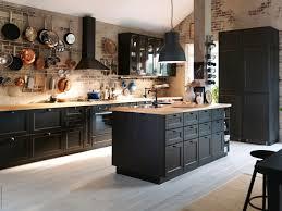ikea kitchen furniture uk metod kök med laxarby luckor och lådfronter kök