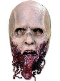 zombie u2013 the wicked vault