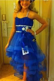 best 25 prom dresses for kids ideas on pinterest blue dresses