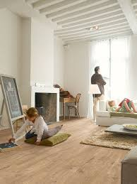 25 best floors images on laminate flooring flooring